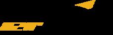 logo-footer-dark